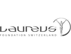 Laureus Foundation Switzerland